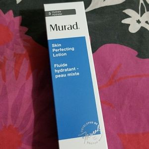 Sephora Other - Murad NWT Skin Perfecting Lotion 1.7oz